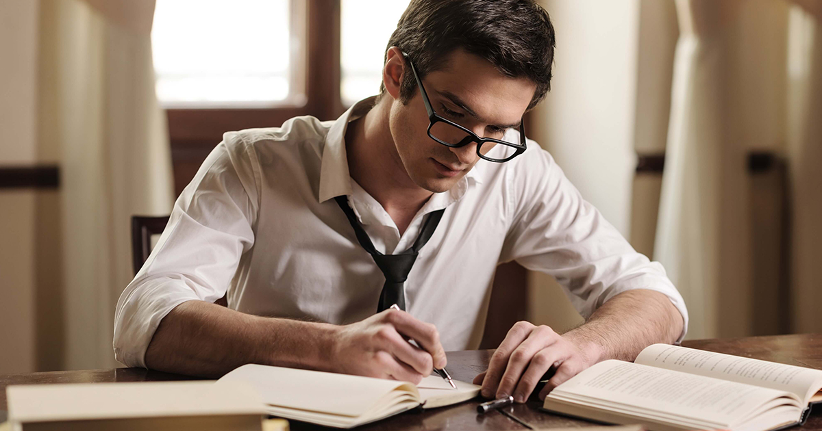 How To Write a Definition Essay: Brief Guide and Tips